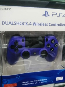 Used Controller ✔️✔️ Sony ps4 Games in Dubai, UAE