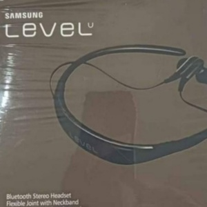 Used Levelu Headset better deals in Dubai, UAE