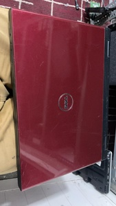 Used Dell Vostro 2510 Laptop in Dubai, UAE