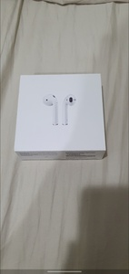 Used Airpods original in Dubai, UAE