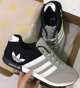 Used Adidas, new,size 43 in Dubai, UAE