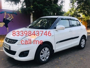 Used Vikrant khona in Dubai, UAE