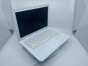 Used Apple macbook a1342 in Dubai, UAE