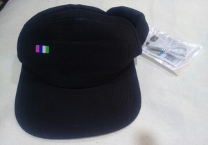 Used Bundle bluetooth hat,beverage mac,watch in Dubai, UAE