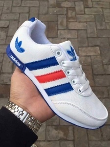 Used Adidas shoe, size 36 in Dubai, UAE