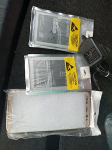 Used Samsung j7 batteries +++original in Dubai, UAE