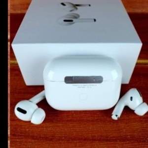 Used Get the new packed..**airpod pro** in Dubai, UAE