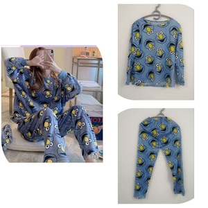 Used Pajamas Set Women Sleepwear in Dubai, UAE