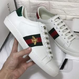 Used Gucci shoe,new,size 43 in Dubai, UAE