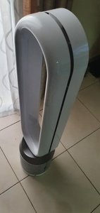 Used Air purifier fan in Dubai, UAE