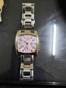 Used WATCH ALBA in Dubai, UAE