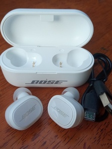 Used BOSE TWS6 Master Copy in Dubai, UAE