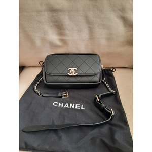 Used CHANEL belt bag in Dubai, UAE