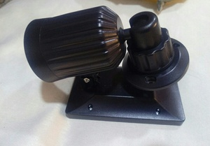 Used Bundle Car light,coat and energy lamp in Dubai, UAE