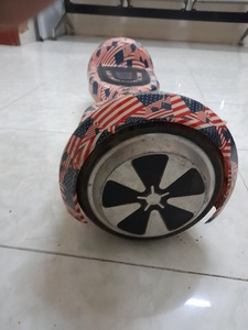 Used Smart Wheel Used in Dubai, UAE