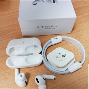 Used Airpod Pro Brand New . in Dubai, UAE