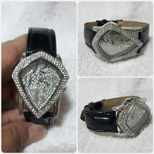Used Dior watch for lady fabulous *,. in Dubai, UAE