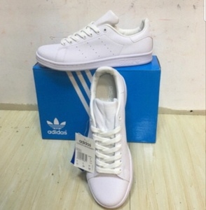 Used Adidas stan Smith. Size 41 in Dubai, UAE