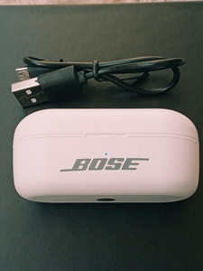 Used BOSS TWS 6 WHITE in Dubai, UAE