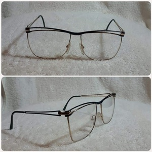 Used Authentic eyeglass frame brand new. ** in Dubai, UAE