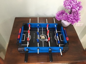 Used Foosball for kid in Dubai, UAE