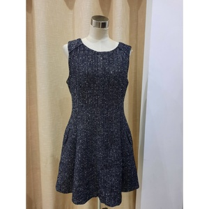 Used OASIS dress (UK 16) in Dubai, UAE