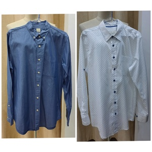 Used GIORDANO & ARTURA CALLE shirts (M) in Dubai, UAE