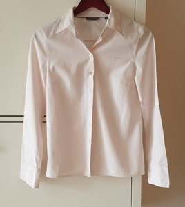 Used Formal shirt size 34 in Dubai, UAE