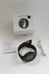 Used Smart Watch Brand new. in Dubai, UAE