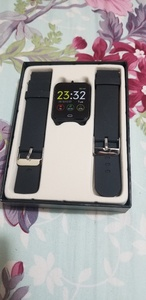 Used Smart watch in Dubai, UAE