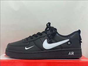 Used Nike airforce,new, size 42 in Dubai, UAE