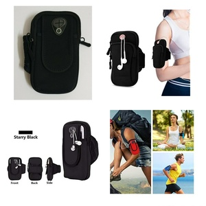 Used Sports Adjustable Arm Bag New in Dubai, UAE