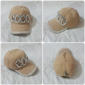 Used Amazing hat fashionable brand new ** in Dubai, UAE