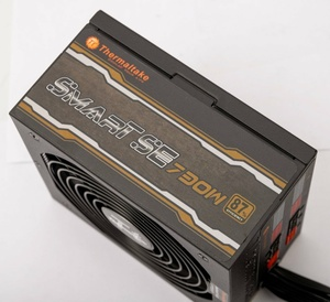 Used Gaming Case & Power Supply in Dubai, UAE