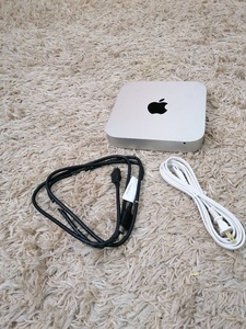 Used Mac mini 2012 in Dubai, UAE