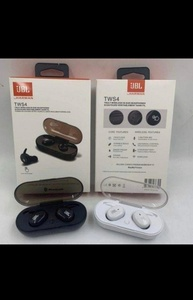 Used NEW JBL TWS4 2 COLORS AVAILABLE DEAL✔️☺️ in Dubai, UAE