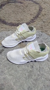 Used Adidas Equipment shoes size 38 new in Dubai, UAE