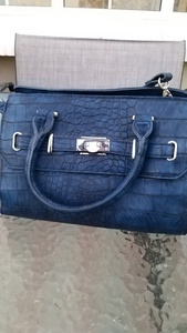 "Used ""Bebe"" Fashion Bag in Dubai, UAE"