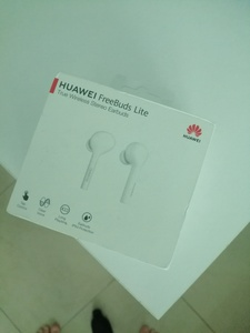 Used Huawei airpods in Dubai, UAE