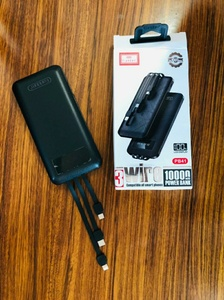 Used LCD Display 10000mah Power Bank in Dubai, UAE
