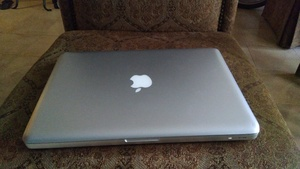 Used Laptop for selling in Dubai, UAE