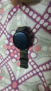 Used Samsung Galaxy Active Watch 2 in Dubai, UAE