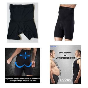 Used Elastic Fat Burning For Men in Dubai, UAE