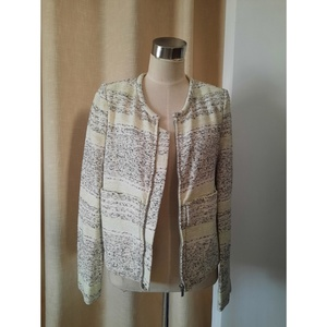 Used Brand new PROMOD coat (eur 36) in Dubai, UAE