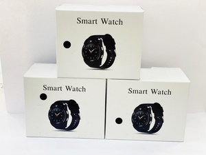 Used SMART WATCH  // MEMORY CARD AND SIM SLOT in Dubai, UAE