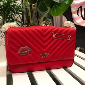 Used ORIGINAL Victoria Secret Sling Bag in Dubai, UAE