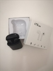 Used New I7s TWS Bluetooth in Dubai, UAE