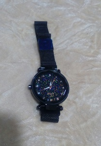 Used Ladies watch brand new in Dubai, UAE