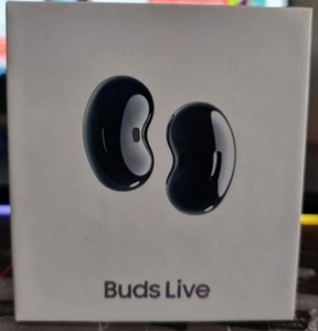 Used MUST BUY NOW BUDS LIVE ✔️✔️✔️ in Dubai, UAE