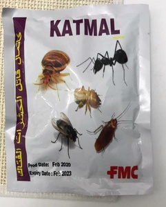 Used Insect powder for all types of insects in Dubai, UAE
